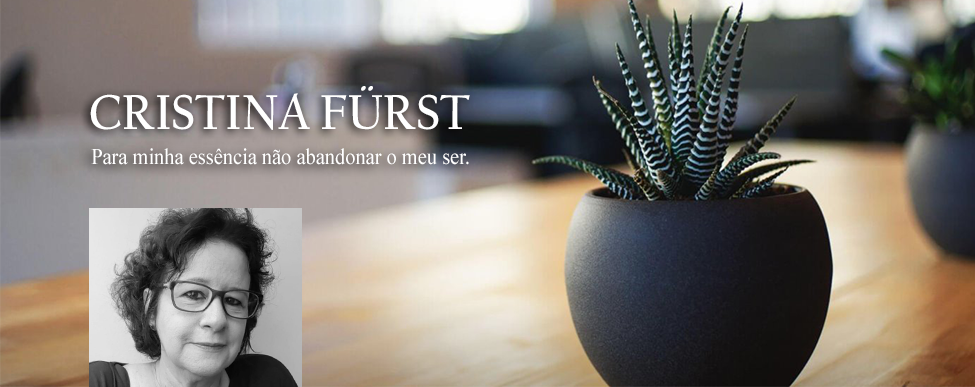 capa-cris-furst-blog-6-2.png