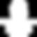 logo_misbrugscenter_hvid.png