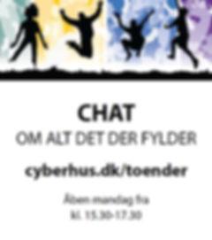 Chatbillede1.JPG