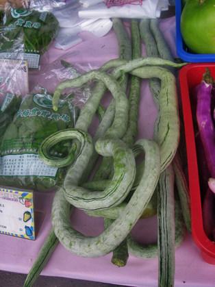 דוכן ירקות בשוק