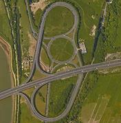 Adur Viaduct thumbnail.png