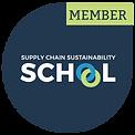 Sustainabiliy%20school_edited.png