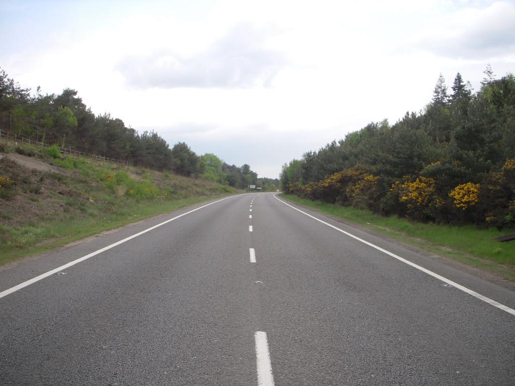 Highways Maintenance