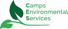 CAMPS-LOGO-GREEN.jpg
