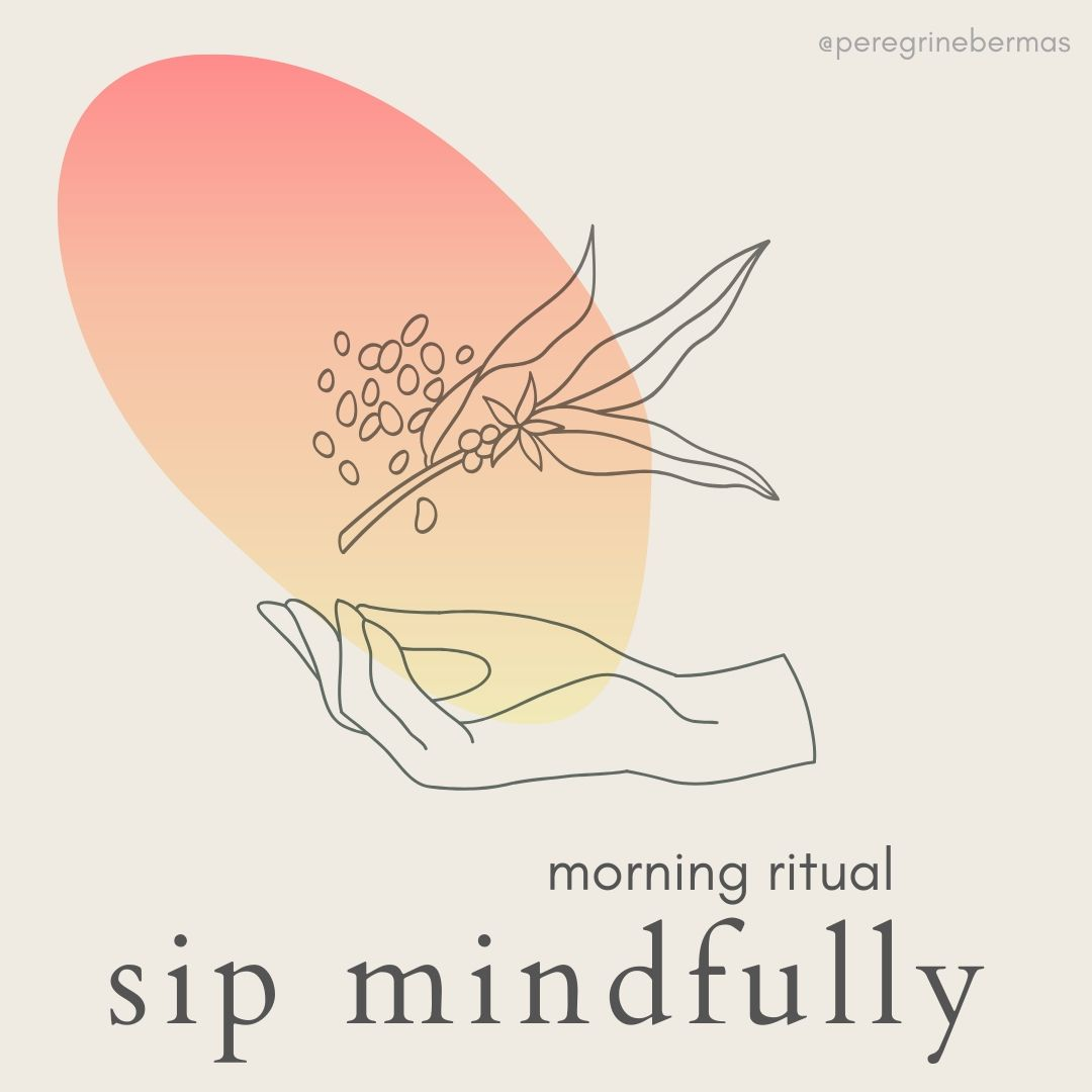 sipmindfully