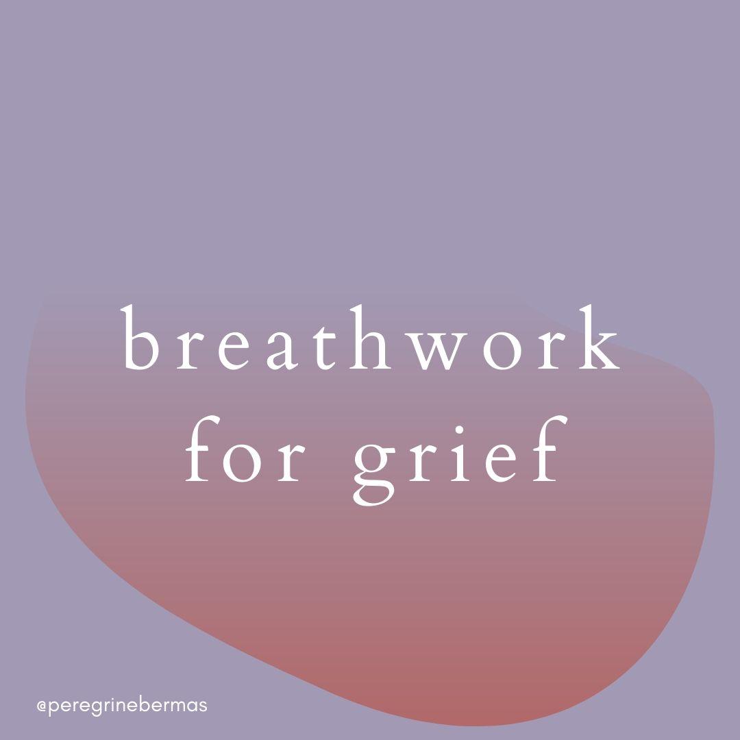 griefbreathwork