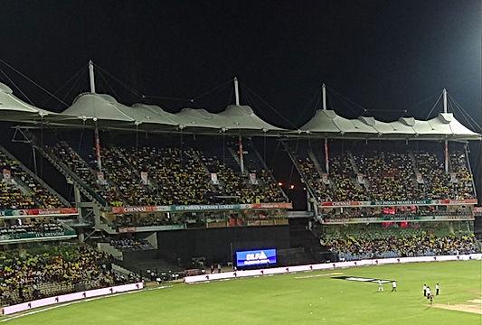 IPL Live Cricket Score 2021 ,schedule latest news,Cricket Stadium