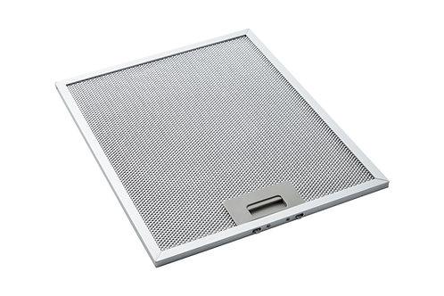RH-S95A-SSVR Aluminium filter