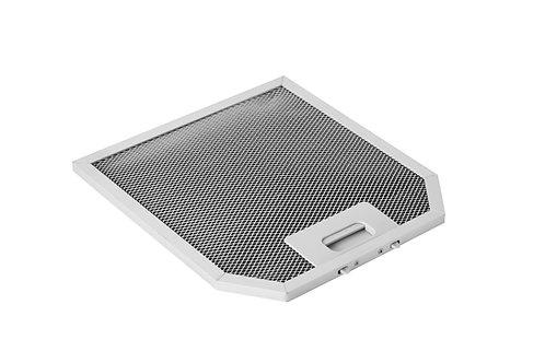 RH - C209 C249 Aluminium Mesh with Charcoal filter
