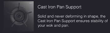 cast iron pan support.jpg