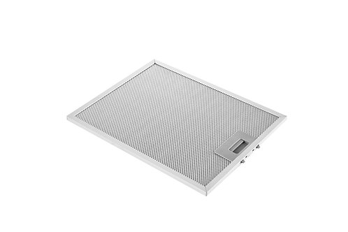RH-C94A-SSVR Aluminium filter