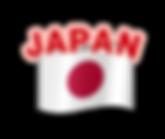 Japan n flag.png