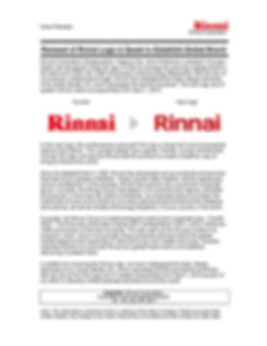 Rinnai News Release.jpg