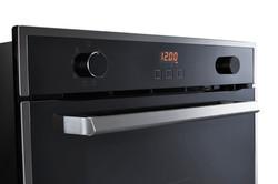 Oven60563