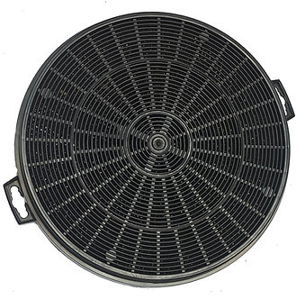 RH-C779-SB  Charcoal filter