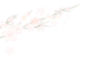 Sakura Left.png