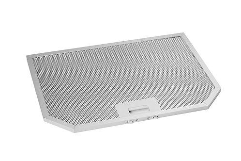 RH-C91A-SSVR Aluminium Mesh with Charcoal filter