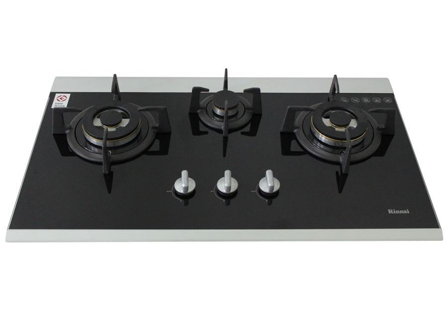 RB-7503D-GBSM_Product Photo_Front_High