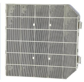 RH-C759-SB  Charcoal filter