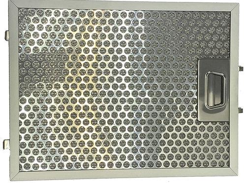 RH-C759-SB  Aluminium filter