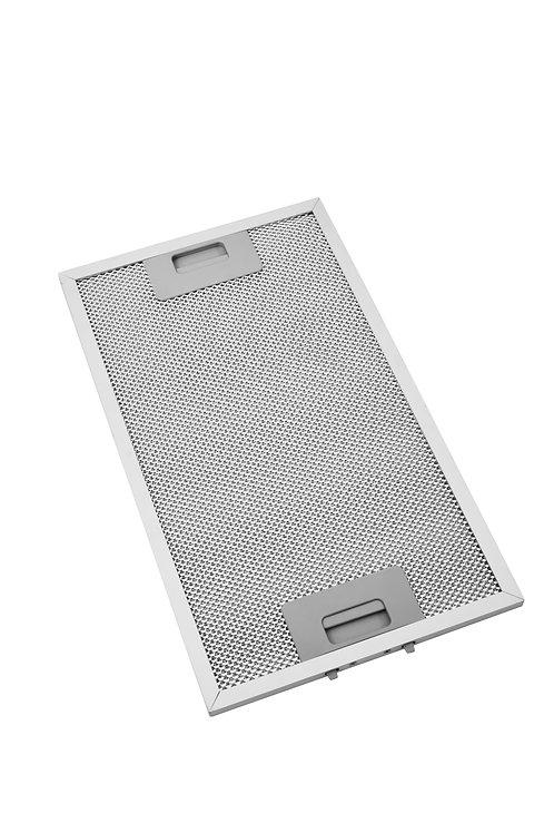 RH-S269-SSR Aluminium filter