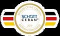 Schott Ceran brand of century png.png
