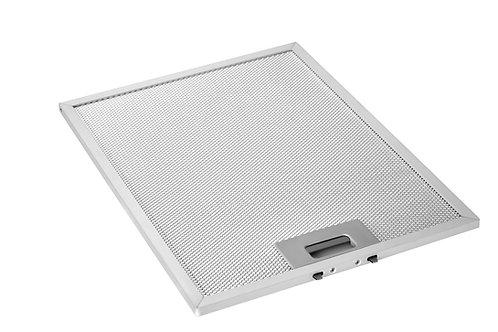 RH-C249-SSR Aluminium filter