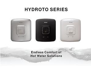 Hydroto 4 rinnai home page.jpg