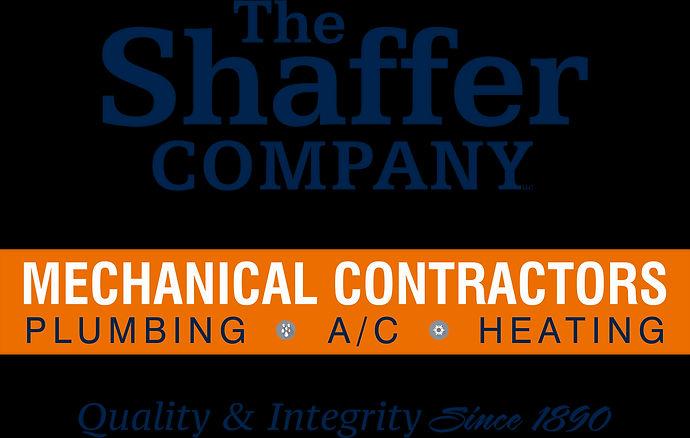 Shaffer Logo_3Line_C.jpg