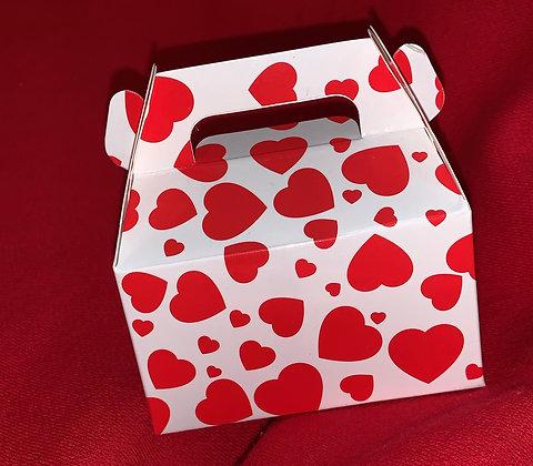 Signature Love Box