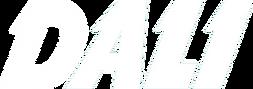 DALI logo_white.png