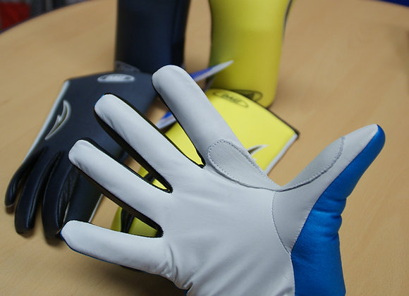 FIS Ski Jumping Gloves