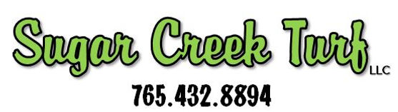 sugar creek logo 11.JPG