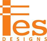 the og logo.jpg