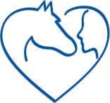 Logo Sheena.jpg