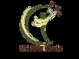 Logo%20Valeria_edited.png