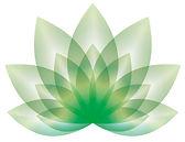 Logo Lini.jpg