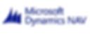 Dynamics-NAV-logo (2).png