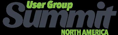 Summit-NA-Logo_Full-Color-med.png
