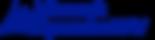 NAV logo.png