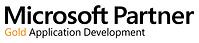 Microsoft Gold Partner (1).png