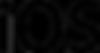 IOS_logo_2010.png