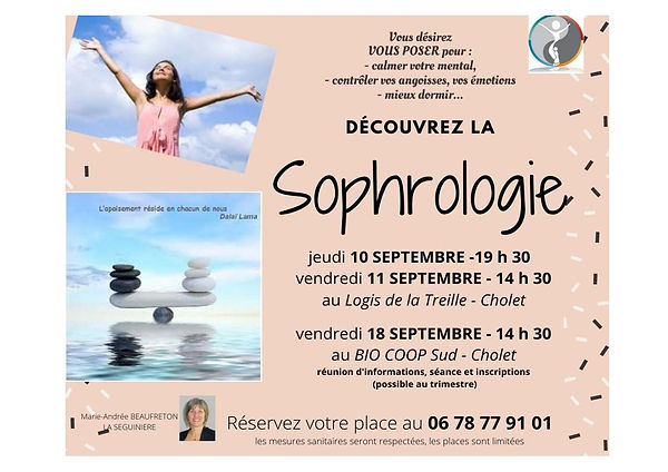 SEANCES_DECOUVERTE_D%C3%83%C2%A9but_Sept