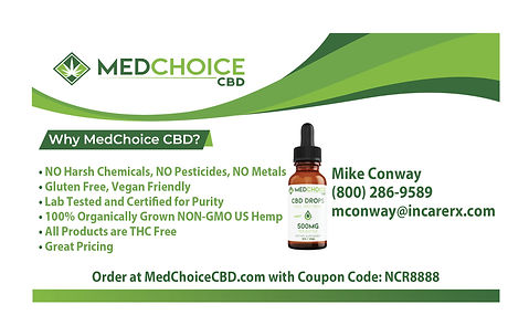 conway medchoice front v2.jpg