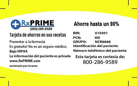 rxprime spanish 2019.jpg