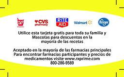 rxprime yellow spanish back.jpg