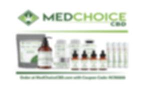 conway medchoice back copy.jpg