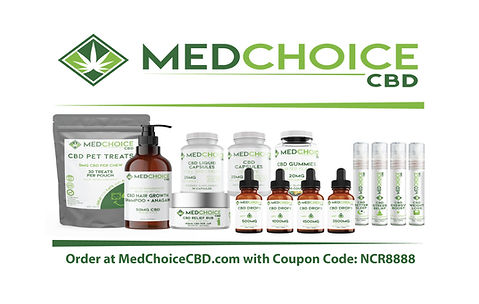 conway medchoice back copy.jpg