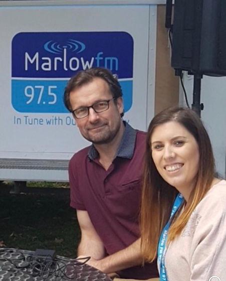 Gemma Brian Marlow Carnival2018.jpg