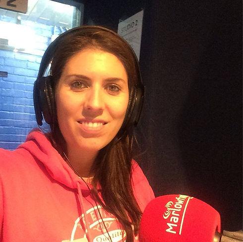 Gemma Marlow FM.jpg